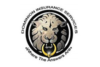 Dominion Insurance Services